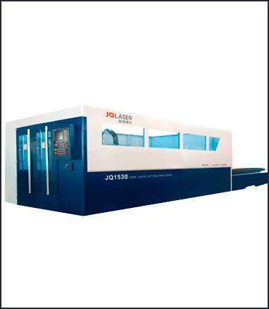 laser-fibra-lamina